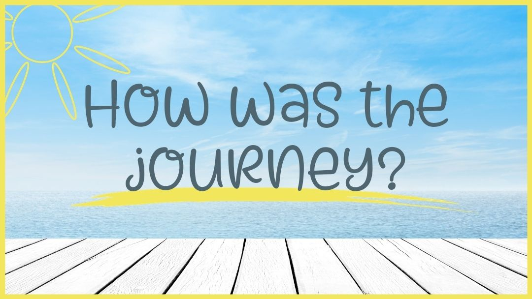 How Can I Improve My Customer Journey?